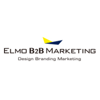 ELMO B2B MARKETING