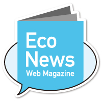 Eco News Web Magazine