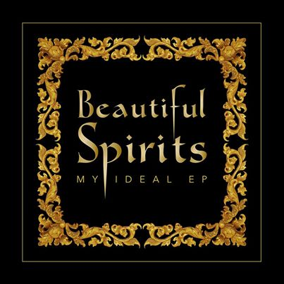 Beautiful Spirits Record