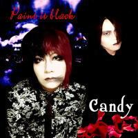 Candy official site