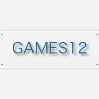 games12